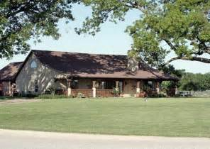 texas style house plans nice texas ranch house stylendesigns com exterior designs pinterest texas