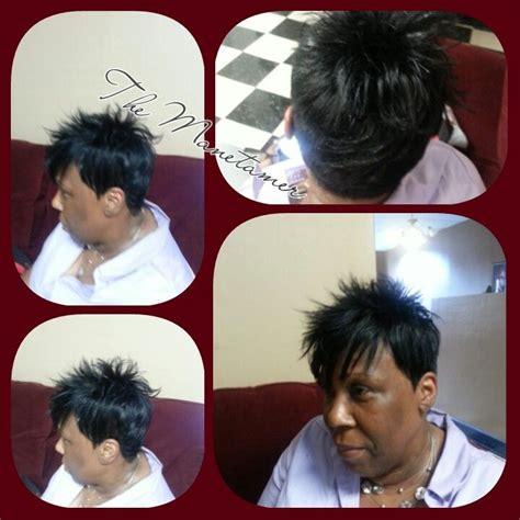 hair salons sew ins birmingham al 69 best dmv area hair images on pinterest sew ins