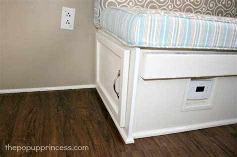 how to paint rv cabinets 100 images how to spray