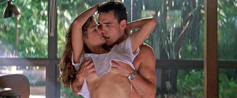 Denise Richards Sex Scene Wild Things On Scandalplanet