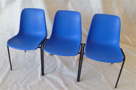 sedie monoscocca vector sedie monoscocca pubblico spettacolo