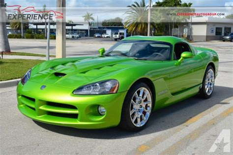 service manual how to learn about cars 2009 dodge viper navigation system find used srt 10
