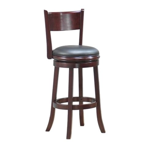 Industries Counter Stools by Boraam Industries Palmetto 24 Quot Counter Stool Target