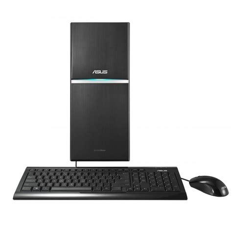 Cpu I5 Ram 8gb asus asus intel 174 core i5 processor 8gb ram 1tb storage
