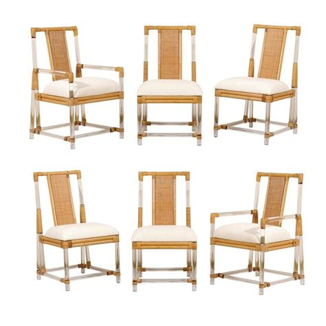 lucite dining room chairs lucite dining room chairs lucite dining chair