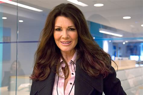 linda vanserpump hair lisa vanderpump reveals beauty products she can t live