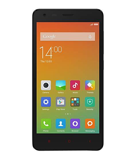Xiomi Redmi2 Prime 216 xiaomi redmi 2 price in india specification features digit in