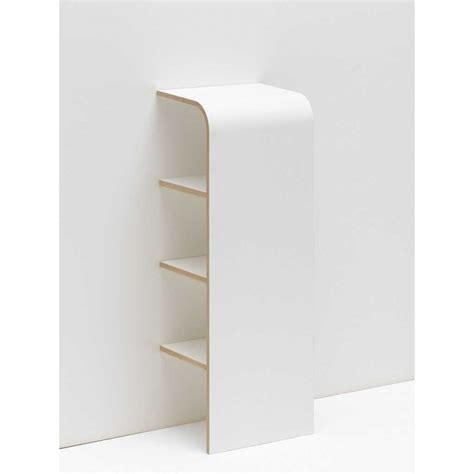 Wandschrank 10 Cm Tief by Tojo Schuh Wand Konsole Ablage Tischchen Lehn Regal Board