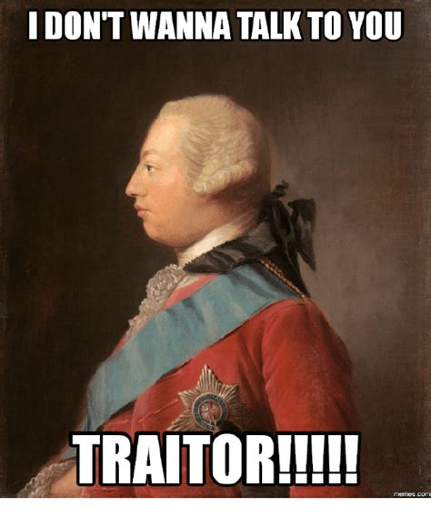Traitor Memes - 25 best memes about you trater you trater memes