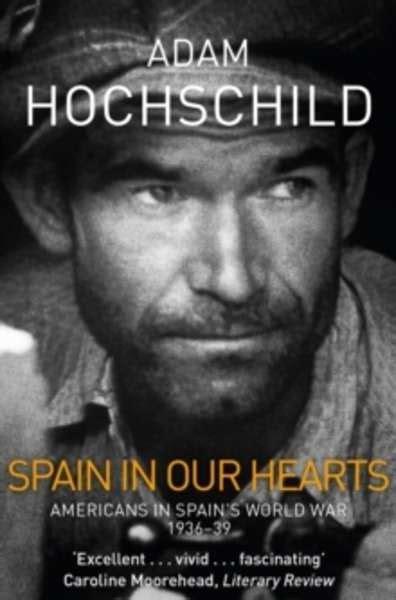 spain in our hearts pasajes librer 237 a internacional macmillan