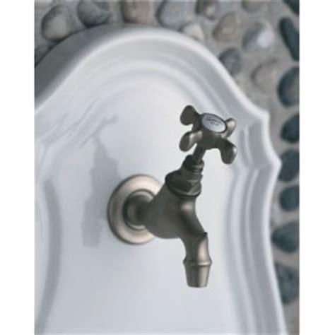robinet mural eau froide robinet mural eau froide royale herbeau
