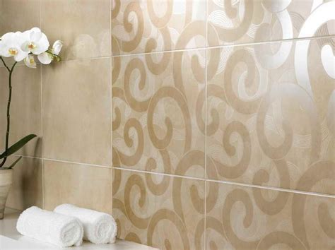flower design tiles awesome bathroom wall tile designs pictures with flower
