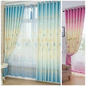 childrens bedroom curtains how to control lighting with curtains for boys bedroom