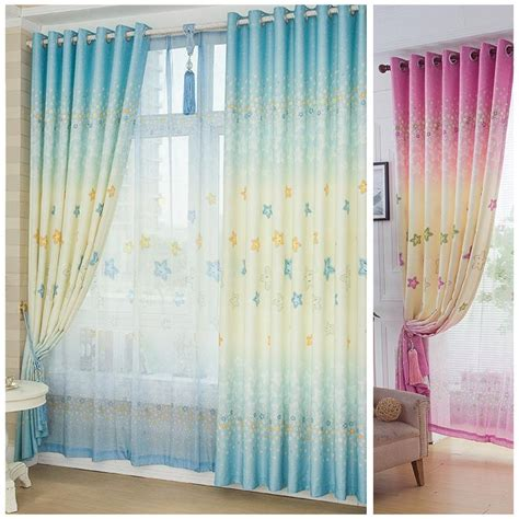 curtains for hospital rooms shop popular hospital room divider from china aliexpress