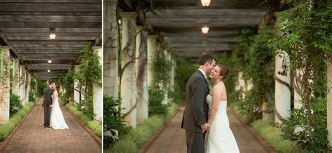 Spring Wedding At Daniel Stowe Botanical Garden Daniel Stowe Botanical Garden Weddings