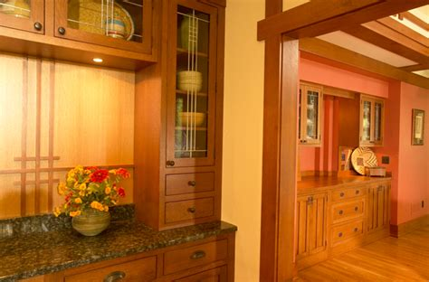 Wood Harbor Cabinets by Woodharbor Cabinets Denver Scifihits