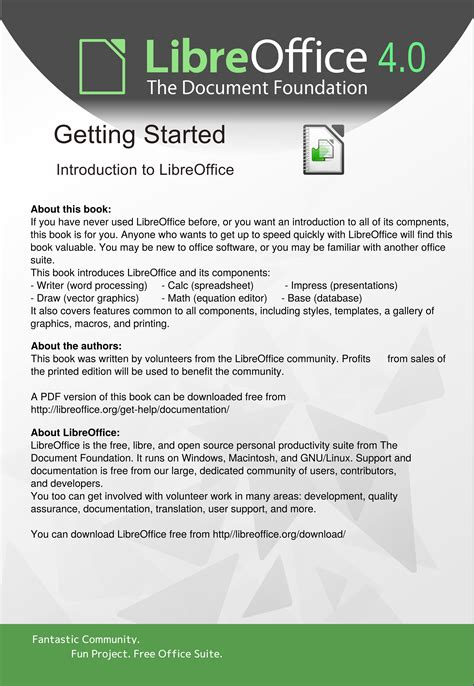 libreoffice ppt templates libreoffice v4 0 template the document foundation wiki