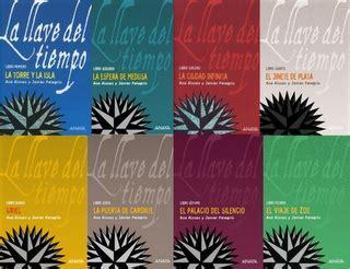 descargar pdf el jinete de plata the silver rider la llave del tiempo the key of time libro de texto la llave del tiempo descargar libros para epub gratis