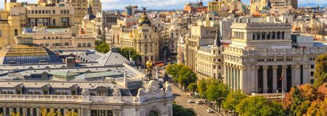 best attractions in madrid visit madrid spain europe s best destinations