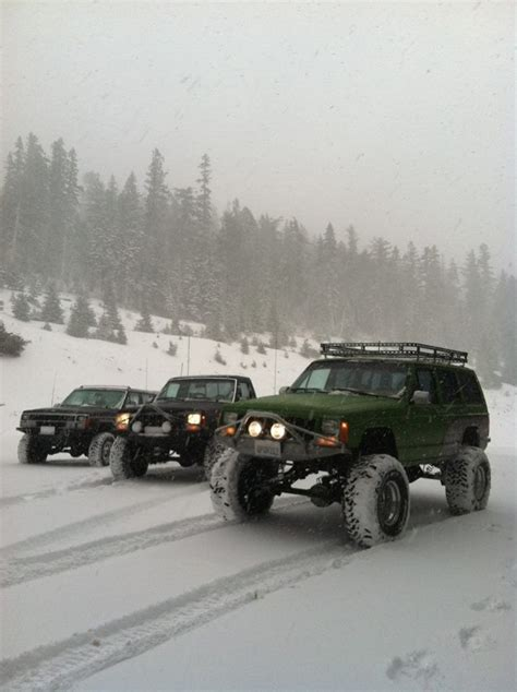 cool jeep cherokee 153 best images about cherokee on pinterest lifted jeeps