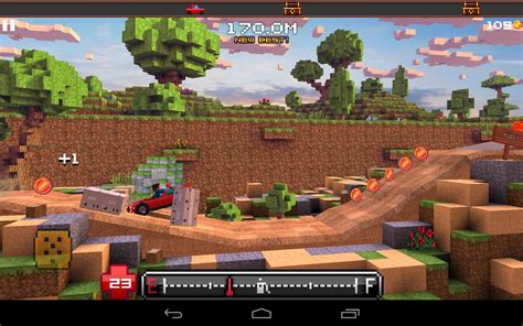 blocky roads full version download android blocky roads games for android free download blocky