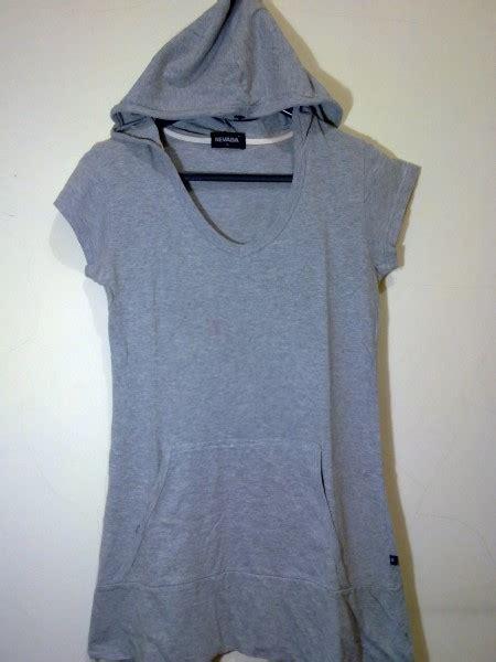 Baju Atasan Second Bekas 4 jual baju bekas 15k gallery 5 jual baju bekas condition siap kirim