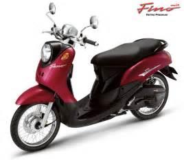 Stripinglis Motor Mio Fino 2013 kapan yah motor terbaru dari yamaha dunia otomotif