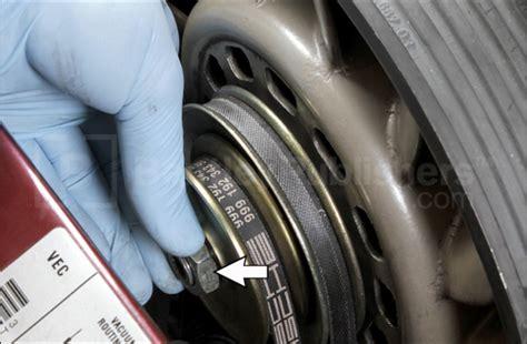 porsche 911 993 1995 1998 repair information bentley publishers repair manuals and gallery porsche 911 993 1995 1998 repair information bentley publishers repair