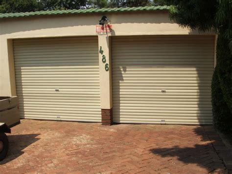 General Garage Door Gallery Am Garage Doors