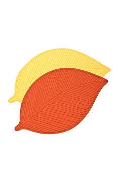 pattern for leaf shaped placemats 1000 images about sewing placemat patterns ideas on