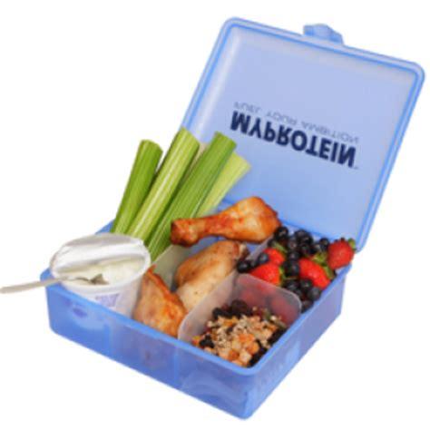 alimentazione post palestra cosa mangiare dopo la palestra myprotein it