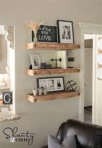 room wall shelves best 25 joanna gaines style ideas on joanna