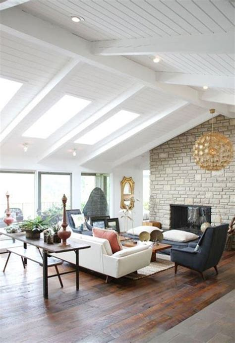 lighting ideas for vaulted ceilings 25 best ideas about vaulted ceiling lighting on pinterest vaulted ceiling kitchen high