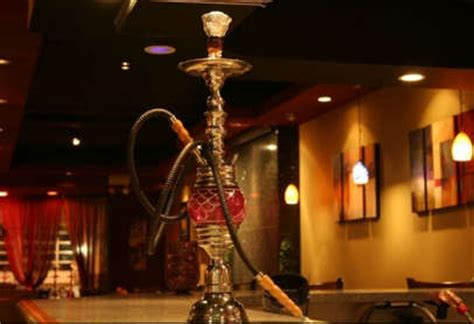 Best Chicago Hookah Bars Things To Do In Chicago