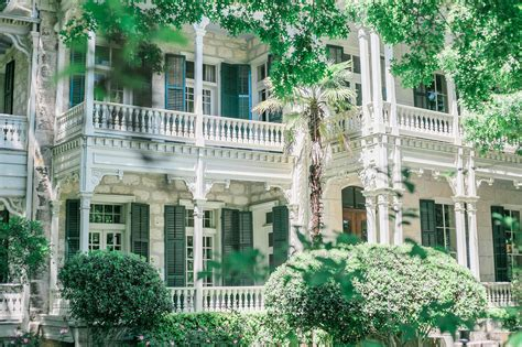 How Is Mba In Of San Antonio by Getaway San Antonio Skimbaco Lifestyle