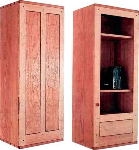 Doors Make The Difference Designing Furniture Glass Panel Cabinet Doors