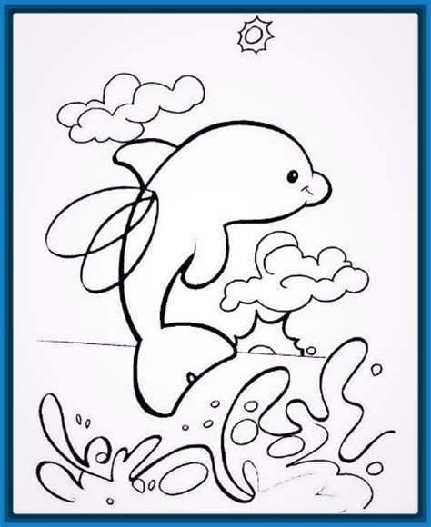 imagenes de amor para dibujar pequeños dibujos bonitos related keywords dibujos bonitos long