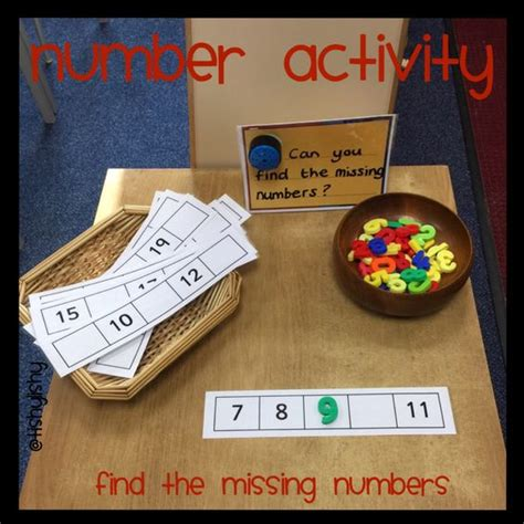 new year number activities eyfs the missing the o jays and numbers on