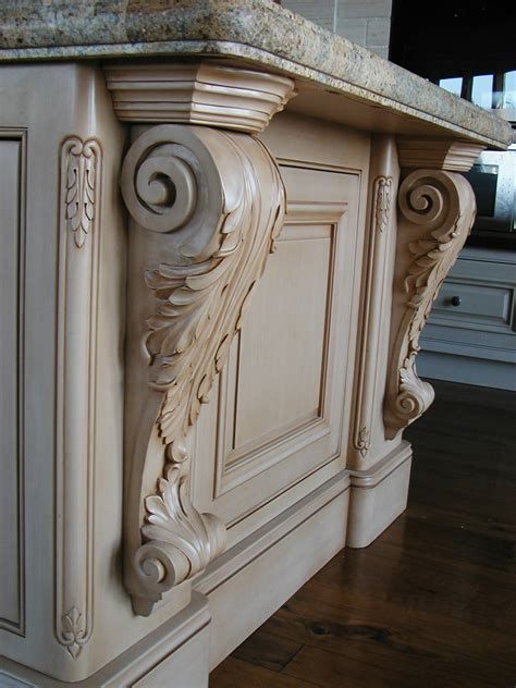 Kitchen Cabinet Brackets corbel designing buildings wiki