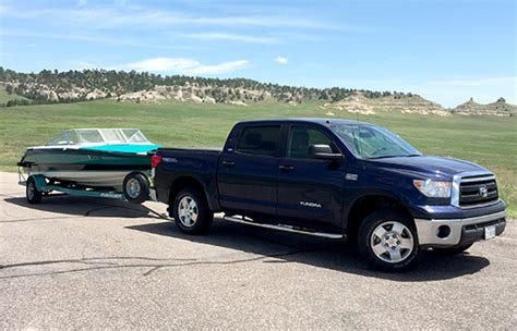 boats for sale in adrian mi new and used cars for sale adrian mi