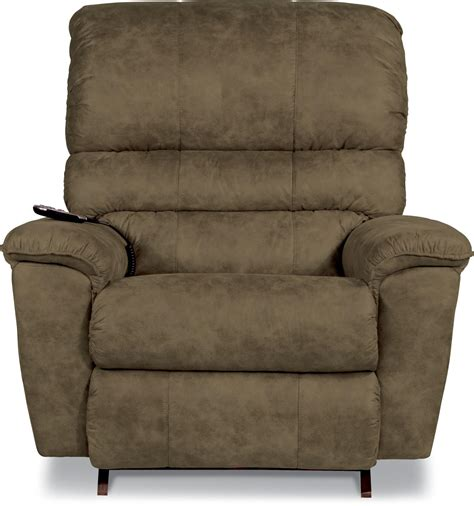 la z boy eldorado recliner vince power recline xrw reclina way 174 wall saver recliner