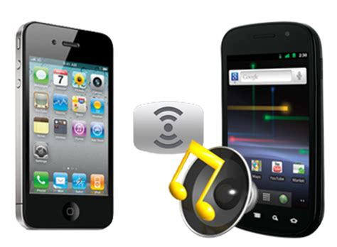 android airplay best airplay enabled apps for android to wirelessly content android advices