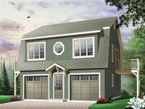 modular garage apartment prefab garage apartment kit designs bestofhouse net 15247