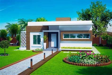 Planta Baixa Online construir casa de 67 m2 e 2 quartos parnamirim rio