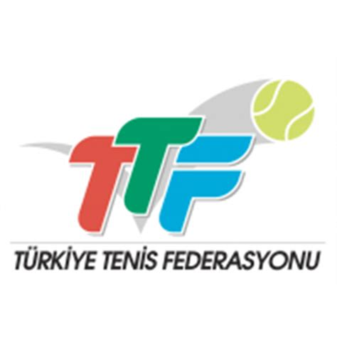 turkish tennis federation brands   world