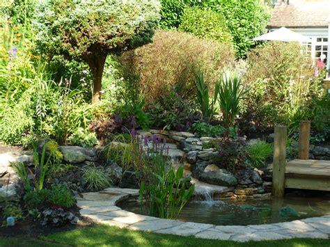 Jps Backyard Small Garden Pond Ideas Photograph Small Garden Pond Ideas