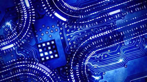 layering graphene creates sensors  energy efficient iot