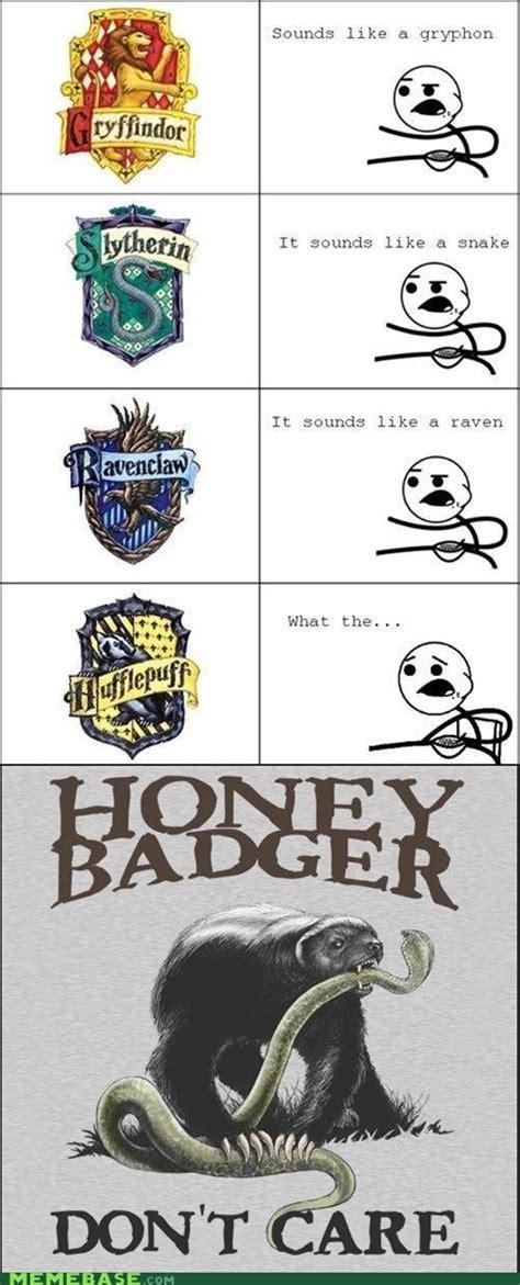Harry Potter House Meme - 71 best images about hufflepuff on pinterest i am