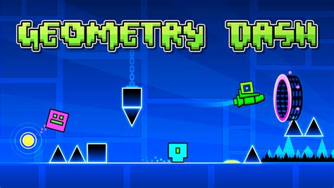 geometry dash full version all characters geometry dash lite apps 148apps