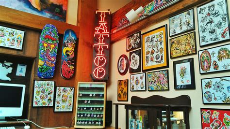 tattoo shops hton va and piercing shops in norfolk va yoe